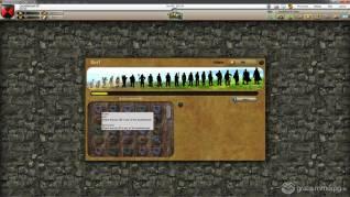 Stronghold Kingdoms screenshots (4)