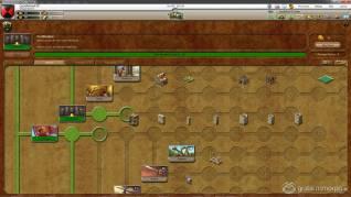 Stronghold Kingdoms screenshots (6)