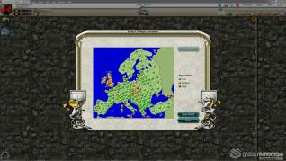 Stronghold Kingdoms screenshots (8)