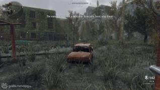 Survarium Screenshots (12)
