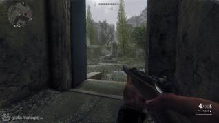 Survarium Screenshots (9)