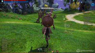 TERA screenshots (19)