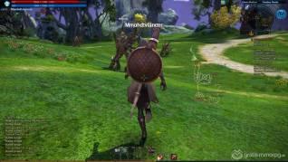 TERA screenshots (19)
