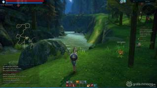 TERA screenshots (22)
