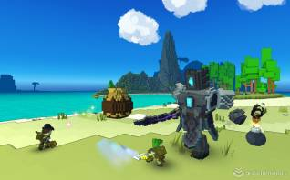 TROVE_ACT_MonsterAbilities_04