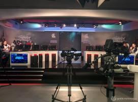 Total War Arena event photos 3