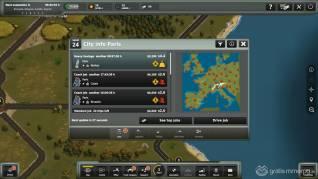 Truck Nation screenshots 1