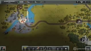Truck Nation screenshots 3