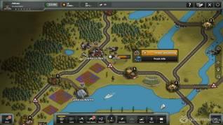 Truck Nation screenshots 4