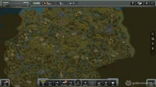 Truck Nation screenshots 5