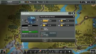 Truck Nation screenshots 6