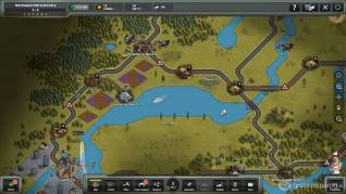 Truck Nation screenshots 7