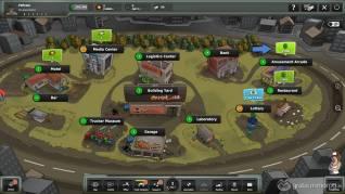 Truck Nation screenshots 9