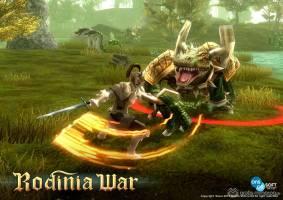 rodinia war_1