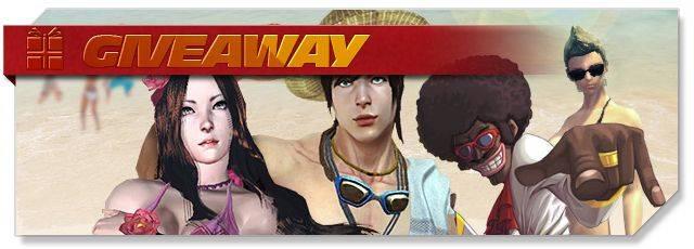 DE-Blazing-summer-festival-GIVEAWAY