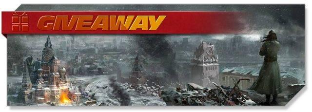 Endwar-online-GIVEAWAY-DE