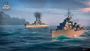 WoWS_Screens_German_Soviet_Vessels_Image_04