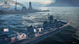 WoWS_Screens_German_Soviet_Vessels_Image_06