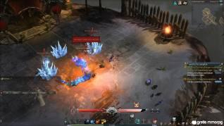Devilian screenshot giveaway cb3 gratismmorpg1