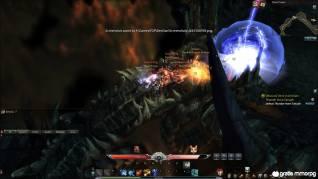 Devilian screenshot giveaway cb3 gratismmorpg2