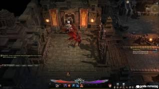 Devilian screenshot giveaway cb3 gratismmorpg3