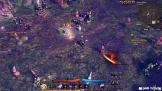 eloa giveaway-aktion screenshot1