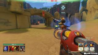 paladins general screenshot gratismmorpg2