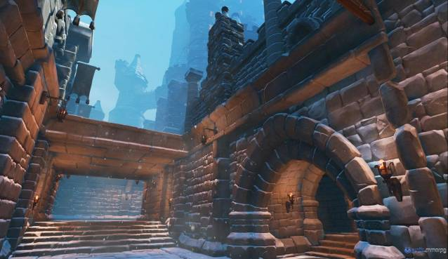 Orcs Must Die Unchained gratismmorpg 2.7 1 (1)