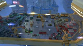 Atlas Reactor screenshots (10)
