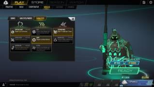 Atlas Reactor screenshots (12)