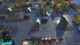 Atlas Reactor screenshots (7)