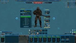 Affected Zone Tactics screenshot 2