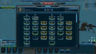 Affected Zone Tactics screenshot 3