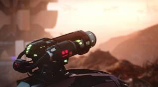 The Last Frontier screenshot (9)