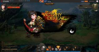 Dragonbone Dynasty screenshot (4)