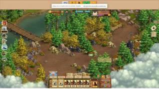 Klondike screenshots 2