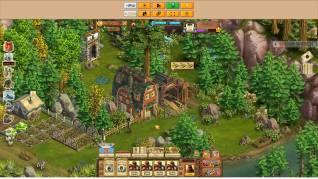 Klondike screenshots 8