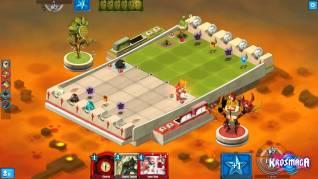 Krosmaga screenshot (5)