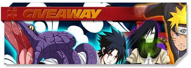 clash-of-ninja-giveaway-headlogo-de