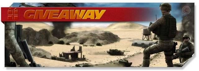 desert-operations-giveaway-headlogo-de