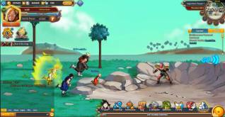 dragon-ball-z-online-screenshot-2