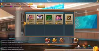 dragon-ball-z-online-screenshot-3