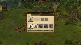elvenar-screenshots-2