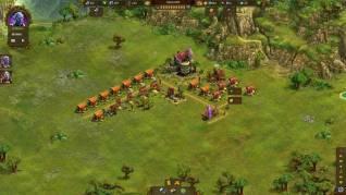 elvenar-screenshots-5