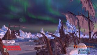 neverwinter-sea-of-moving-ice-screenshots-5