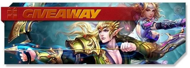 swords-of-divinity-giveaway-headlogo-de