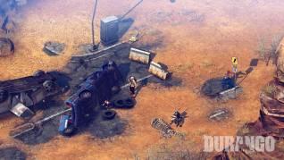 durango-screenshot-1