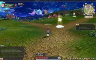 twin-saga-screenshots-10