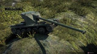world-of-tanks-swedish-tanks-screenshots-1