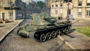 world-of-tanks-swedish-tanks-screenshots-2